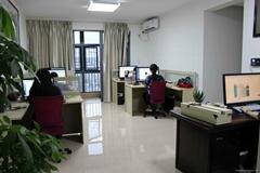 Donghe Electronics Co., Ltd.