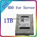 WD1003FZEX--1TB 3.5'' 64MB Cache 7200RPM Enterprise Server Internal Hard Drive  1