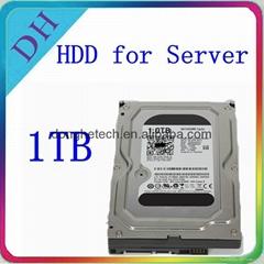 WD1003FZEX--1TB 3.5'' 64MB Cache 7200RPM Enterprise Server Internal Hard Drive