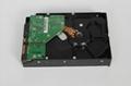 WD1003FZEX--1TB 3.5'' 64MB Cache 7200RPM Enterprise Server Internal Hard Drive  3
