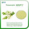 High Purity Herbal Ingredient Natural