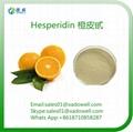 Natural   Citrus Aurantium Extract