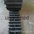 RP Hawa profile silent chain 4