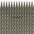 Compound Balanced Weave (Cordweave) 2