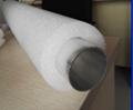 epe珍珠棉發泡管海綿管 2