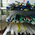 方形珍珠棉管棒  3