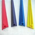 方形珍珠棉管棒  4