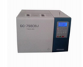 供應白酒分析專用氣相色譜儀 1