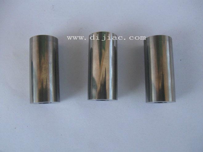鎢鋼襯套 1