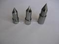 鎢鋼分流梳 1