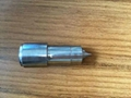 鎢鋼分流梳 2