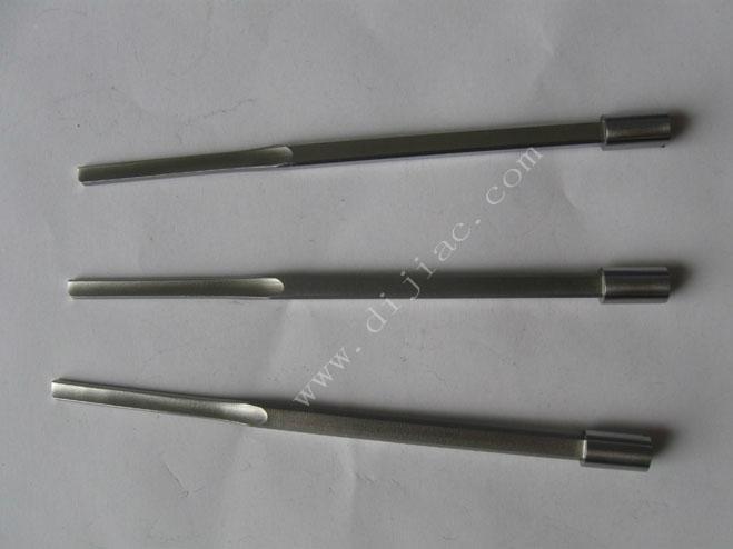鎢鋼沖針 1