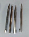 鎢鋼沖針 2