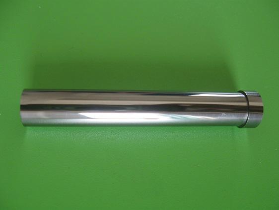 鎢鋼T沖 1