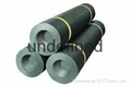 Graphite electrode manufacturers