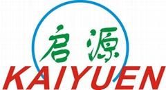 寧波啟源空氣淨化設備有限公司