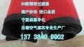 杭州日盛滤芯生产厂家