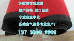 杭州日盛濾芯生產廠家