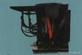 中频炉 1