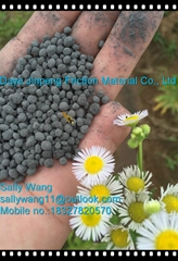 wholesale water purification system used