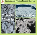 wollastonite powder for metallurgy protection slag and for ceramic filler  3