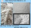 rubber plastic and coating application