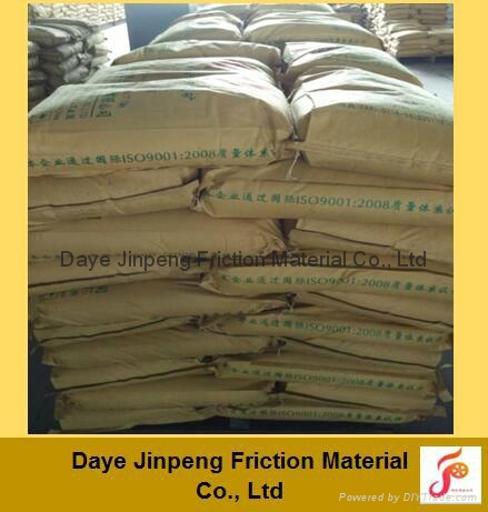 Antimony sulfide, especially is one of the important raw material of weight-load 3