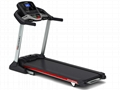 high quality Motorized treadmill for home use EN957 CE approved