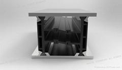 nylon66 thermal barrier profile for break aluminium profiles