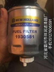 柴油1930581滤清器