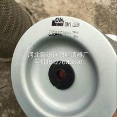 福特柴油滤清器 3C11-9176-BC 油水分离