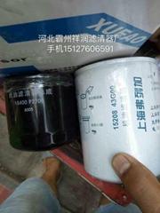 凱斯 87679598 機油濾芯