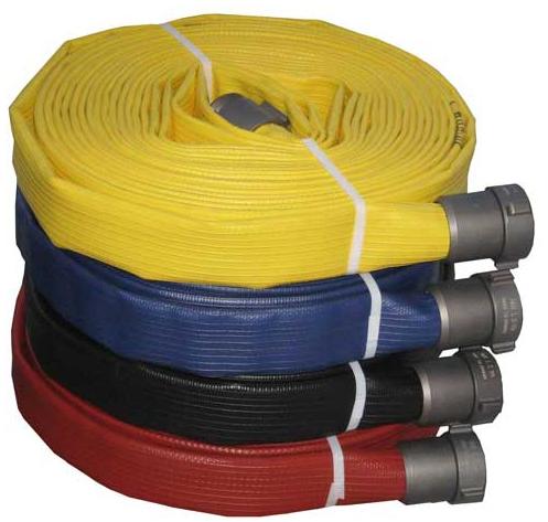 durable hose 1