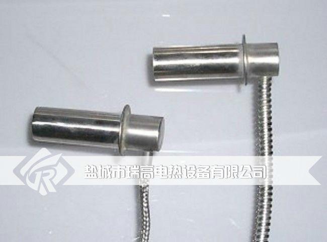 工業電加熱管 1