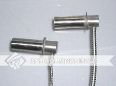 工業電加熱管