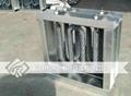 風道式空氣電加熱器 2