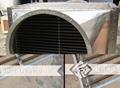風道式空氣電加熱器 3