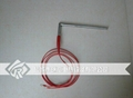 防水電熱管 4