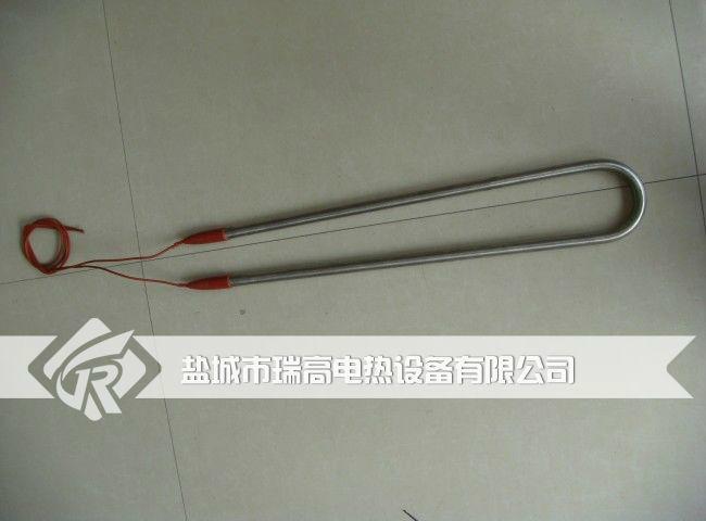 防水電熱管 5