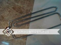 醫療設備電熱管