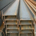 Wire Rod, Steel Bars, H Beams,Channel