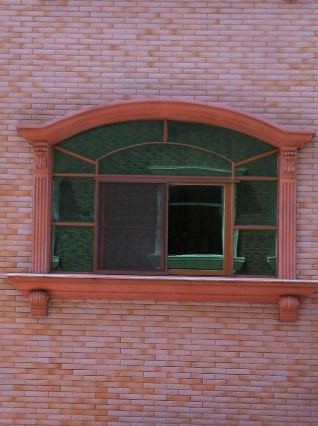 GRC窗套批發 4