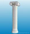 東莞羅馬柱多少錢一平方米