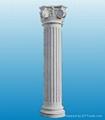 東莞羅馬柱多少錢一平方米 3