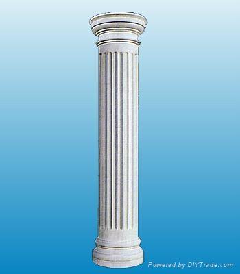 東莞羅馬柱多少錢一平方米 4