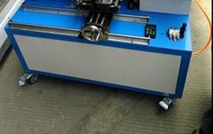HOLO Belt Machine Welding Equipment
