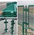Antiglare mesh & Expanded metal mesh