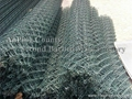 Flexible Wire Mesh For Slope Protection 5