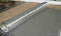 廠家供應高品質不鏽鋼網