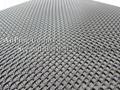 Stainless steel 304 diamond mesh for